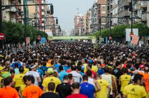 Medio-Maraton-2013-6