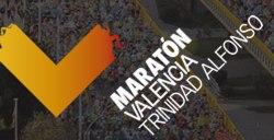 maraton-valencia-cartel