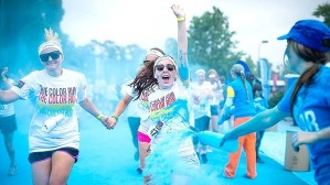 holi-run-valencia-2015